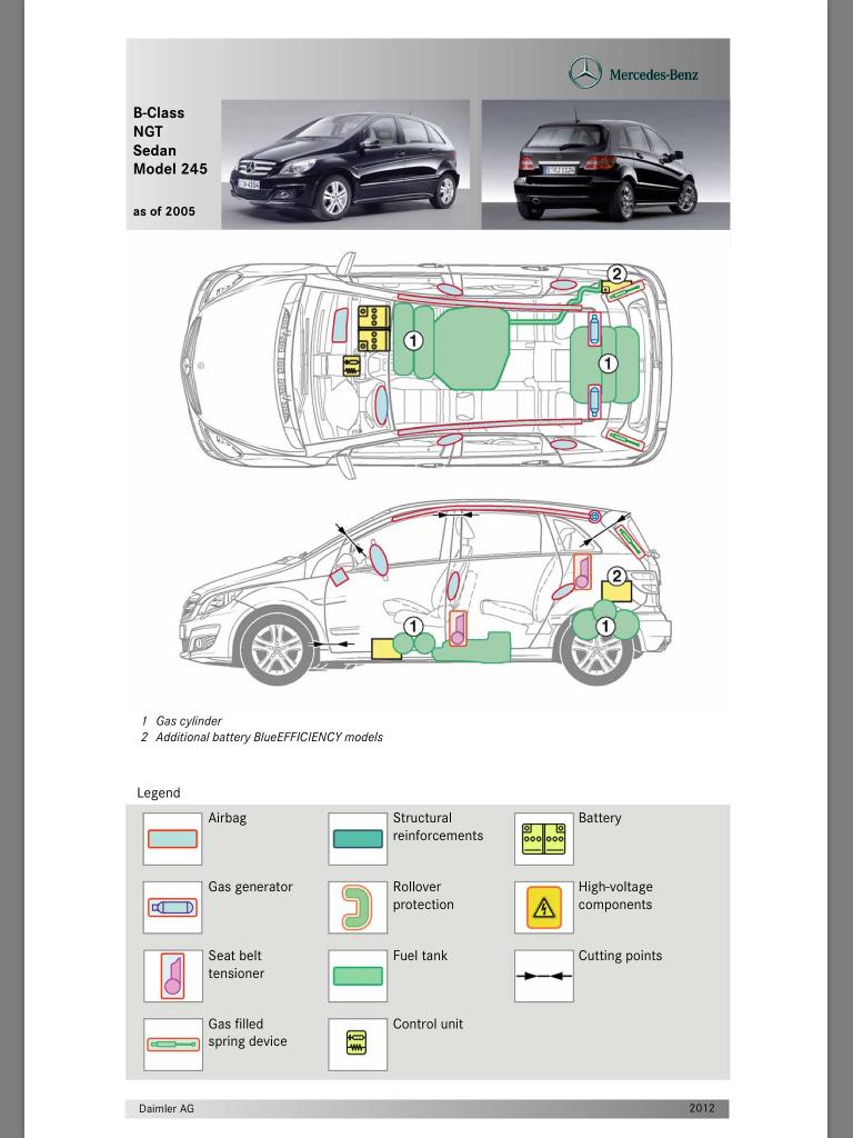Cartões de Resgate para Automóveis Mercedes-Benz IMG_0033_zpsfdb98c8a