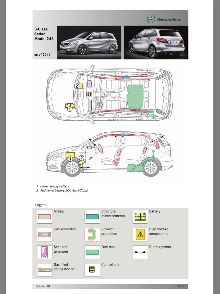 Cartões de Resgate para Automóveis Mercedes-Benz IMG_0035_zps8ae5bfbc