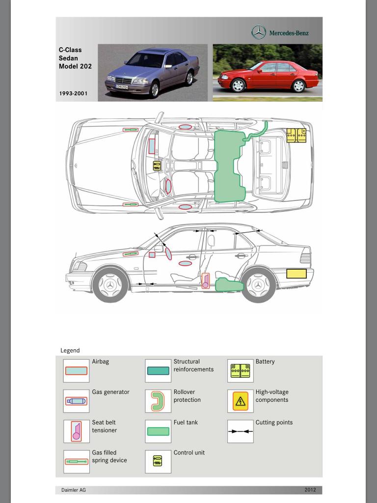 Cartões de Resgate para Automóveis Mercedes-Benz IMG_0036_zpsa7703b4e