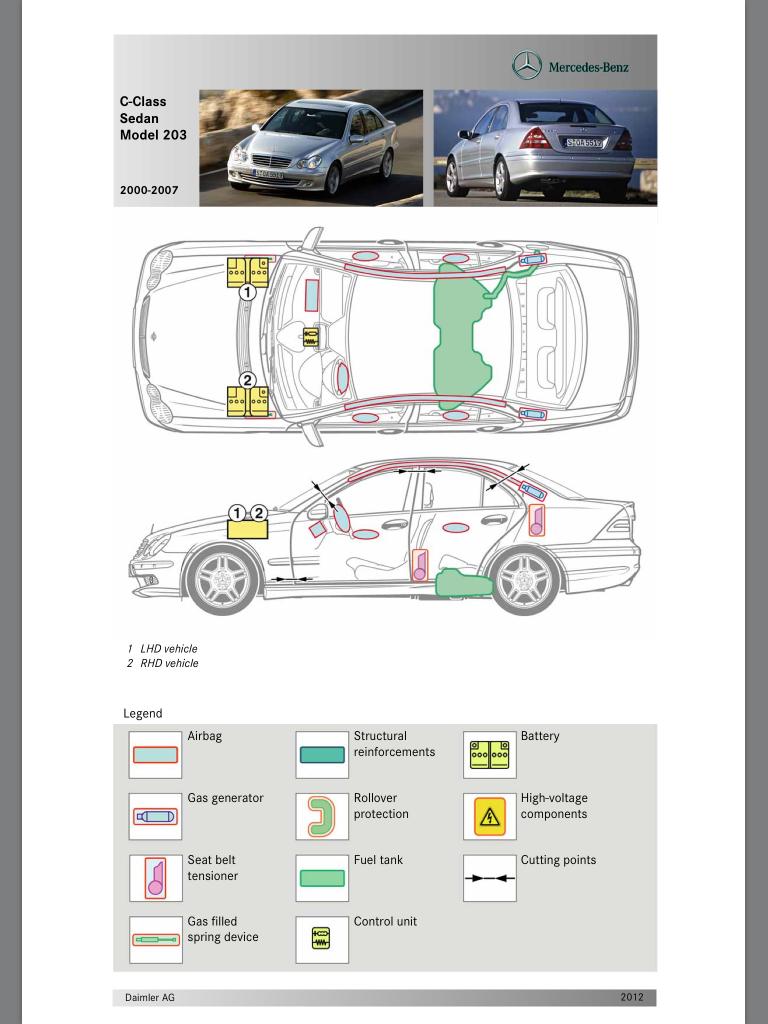 Cartões de Resgate para Automóveis Mercedes-Benz IMG_0037_zps3a4688dd