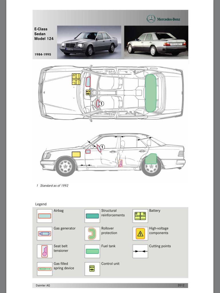 Cartões de Resgate para Automóveis Mercedes-Benz IMG_0040_zps07f2feb1