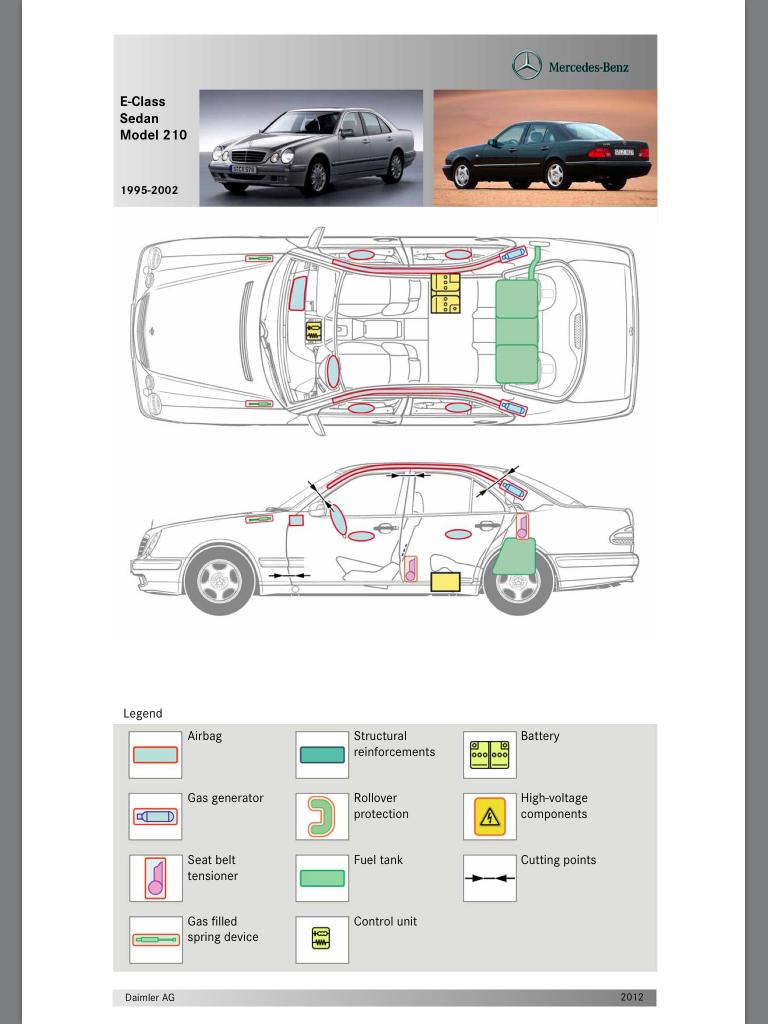 Cartões de Resgate para Automóveis Mercedes-Benz IMG_0041_zpse0c4c557