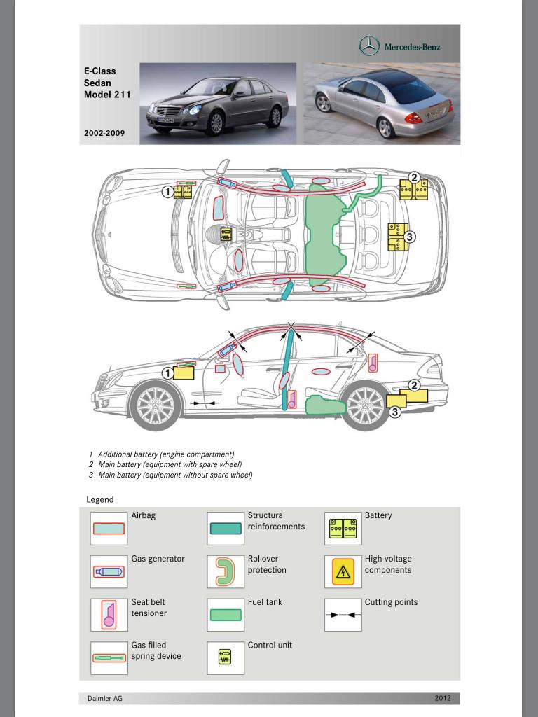 Cartões de Resgate para Automóveis Mercedes-Benz IMG_0042_zpse0144a1e