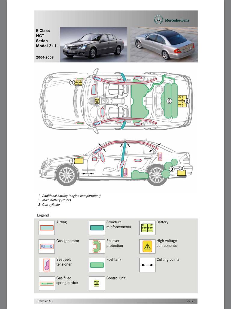 Cartões de Resgate para Automóveis Mercedes-Benz IMG_0043_zps53c822b2