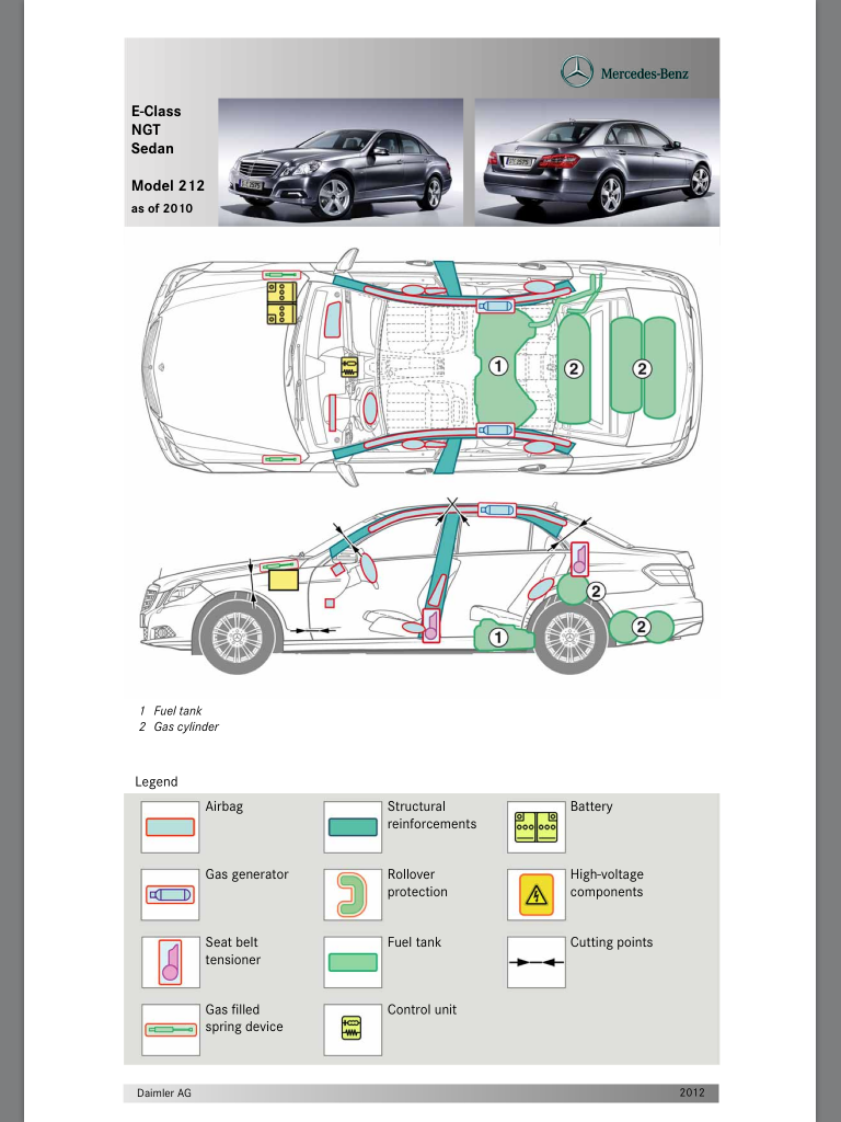 Cartões de Resgate para Automóveis Mercedes-Benz IMG_0045_zps05256d21