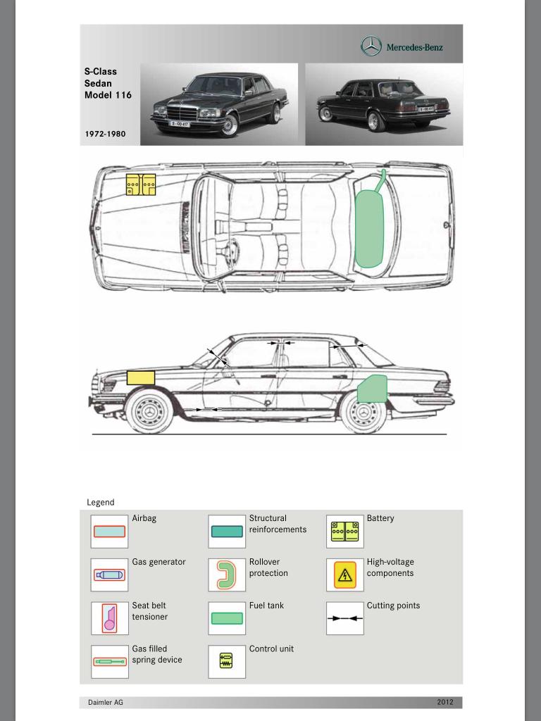 Cartões de Resgate para Automóveis Mercedes-Benz IMG_0047_zpsc3d72c70