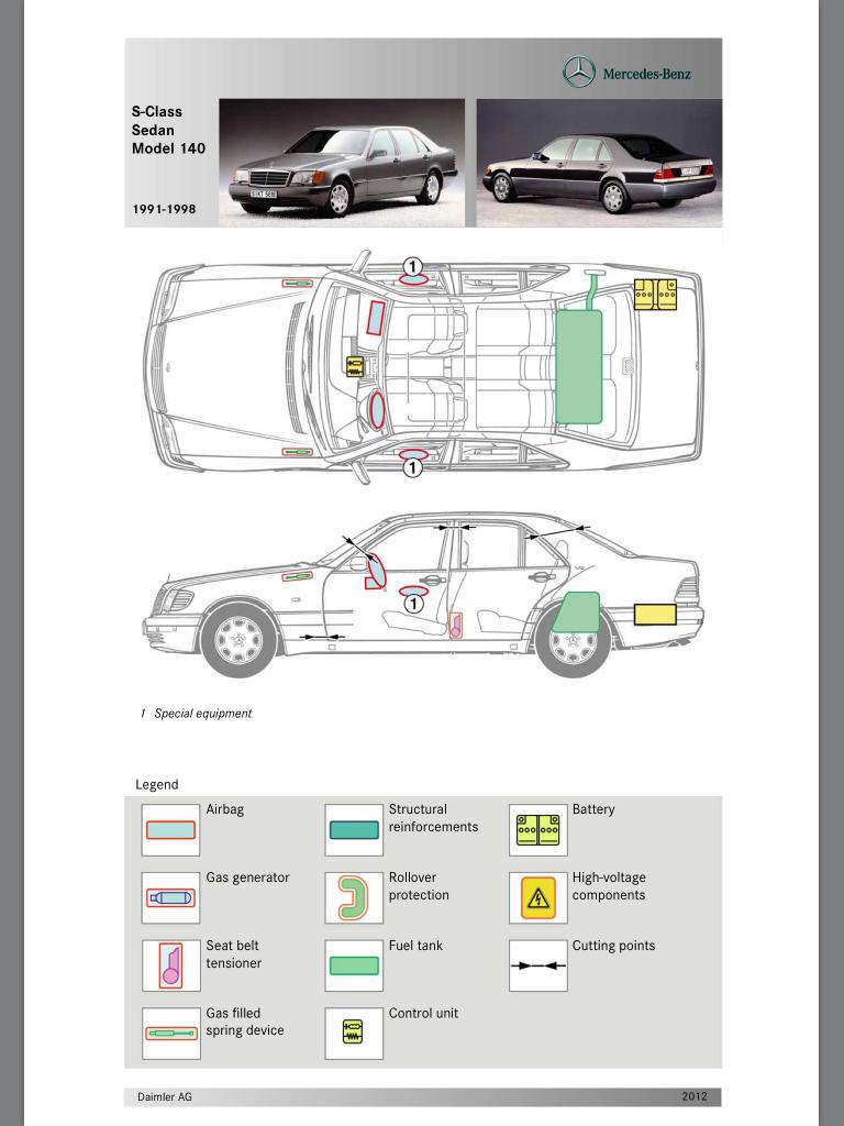 Cartões de Resgate para Automóveis Mercedes-Benz IMG_0049_zps724fd110