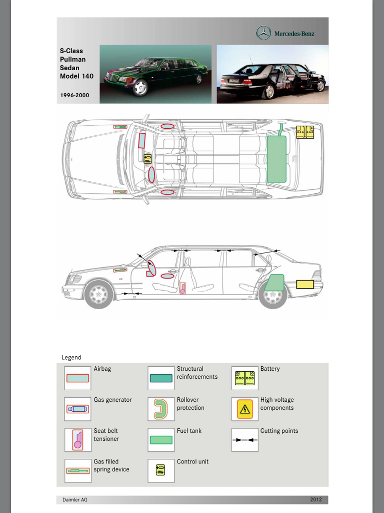 Cartões de Resgate para Automóveis Mercedes-Benz IMG_0050_zps6b31b923