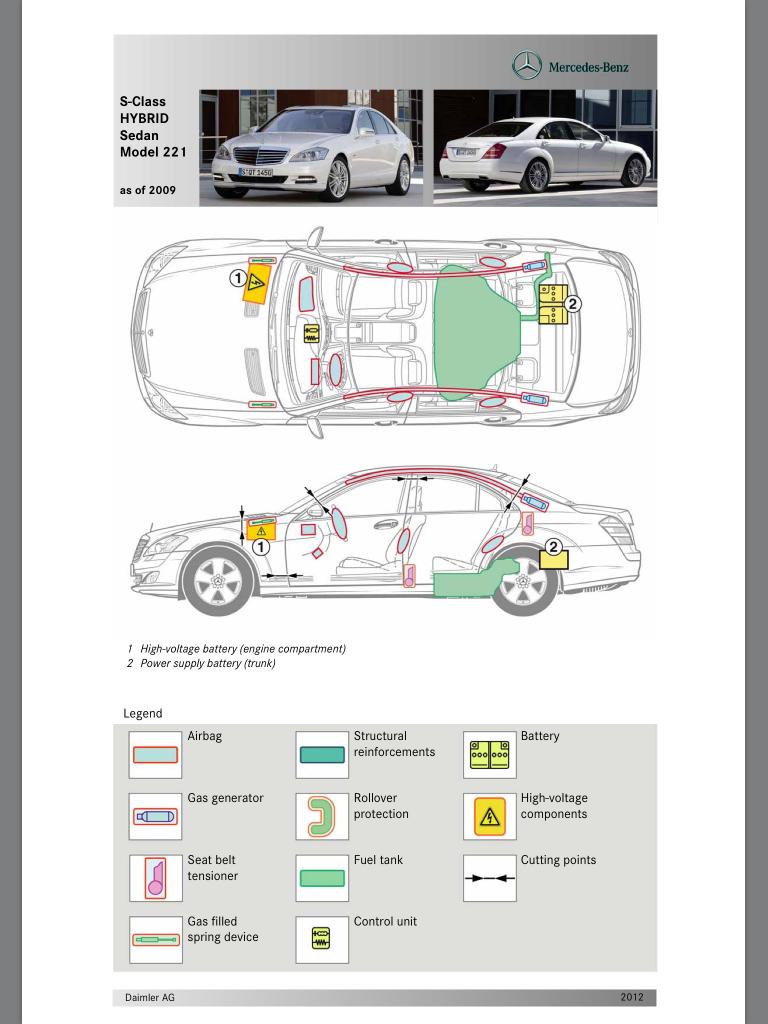 Cartões de Resgate para Automóveis Mercedes-Benz IMG_0054_zps39968720