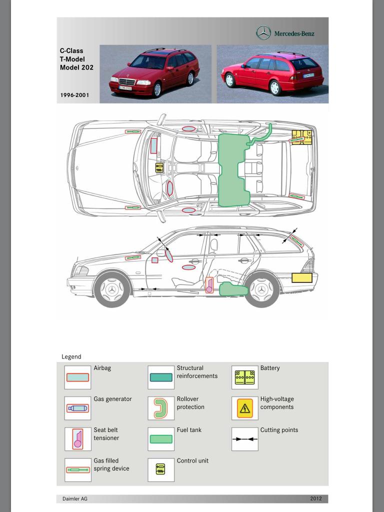Cartões de Resgate para Automóveis Mercedes-Benz IMG_0055_zpsb241f753