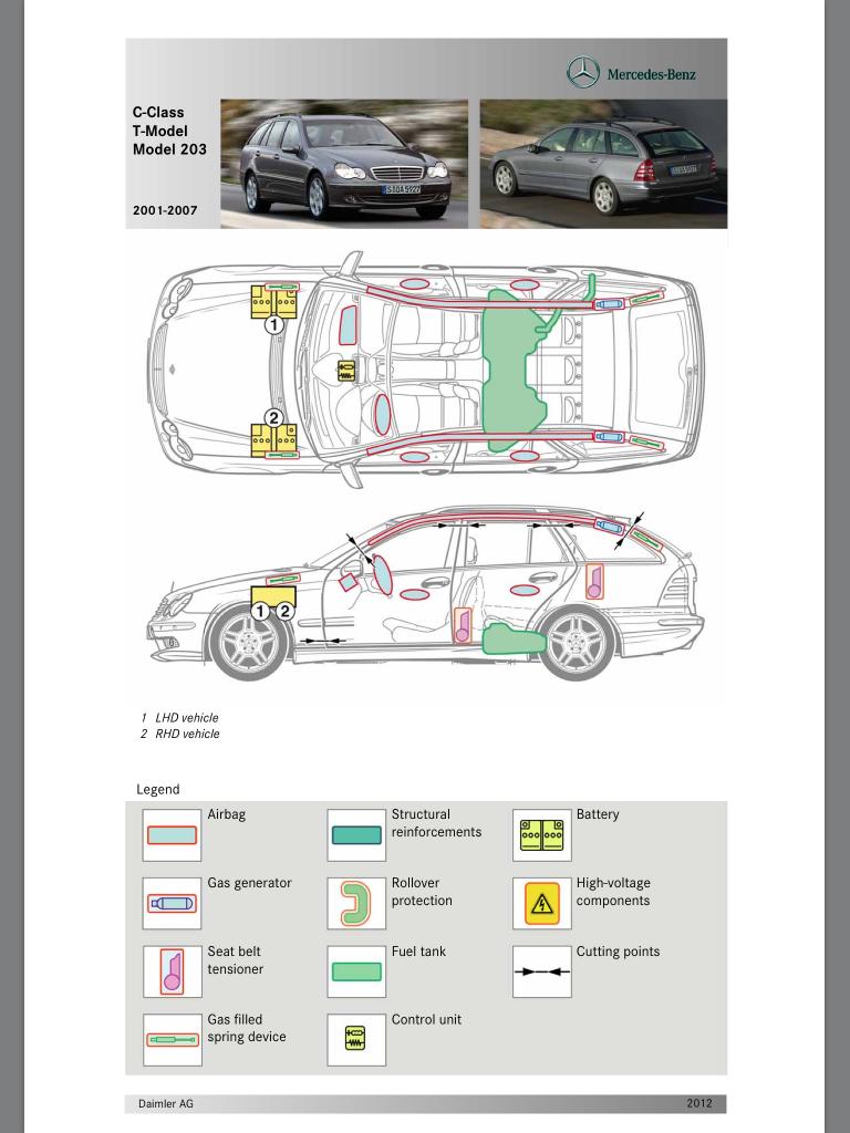 Cartões de Resgate para Automóveis Mercedes-Benz IMG_0056_zpsfdf0a4a9