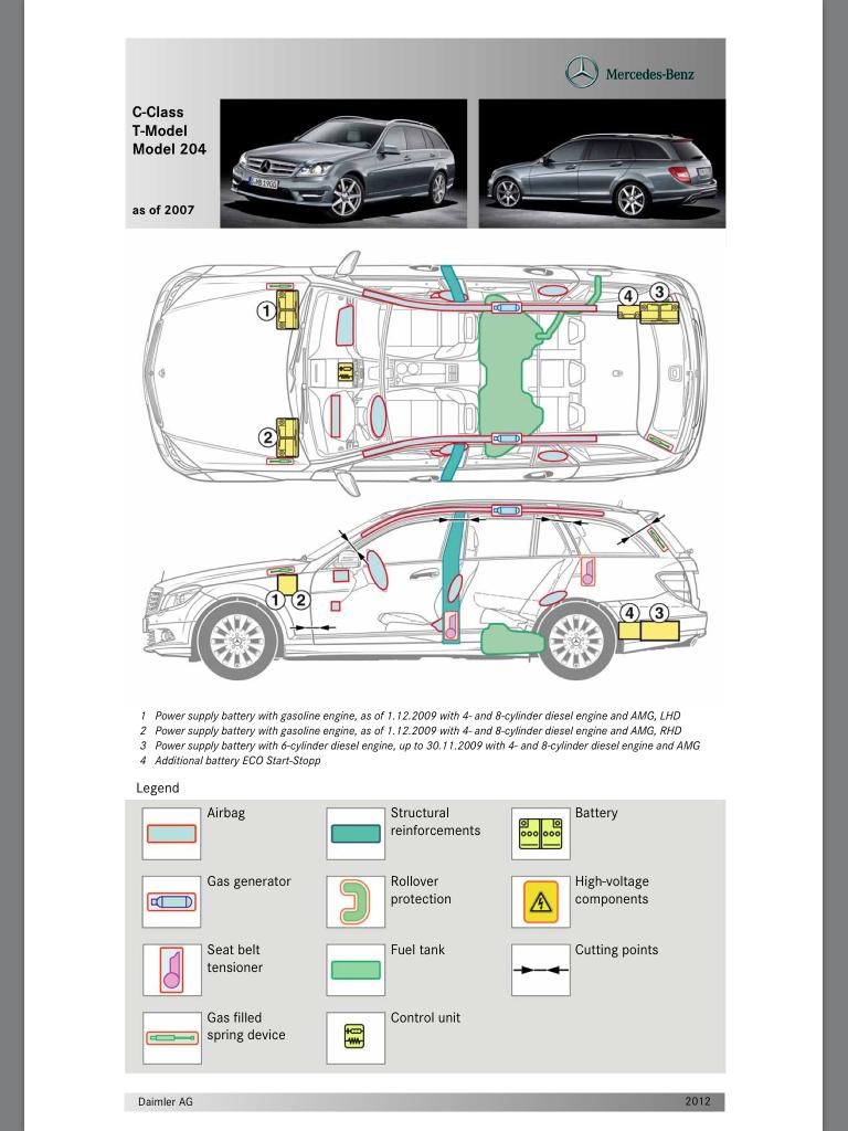 Cartões de Resgate para Automóveis Mercedes-Benz IMG_0057_zps7e4eec3e