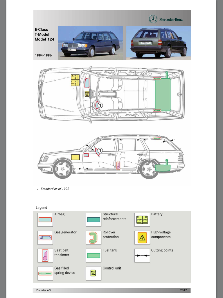 Cartões de Resgate para Automóveis Mercedes-Benz IMG_0059_zps494c9a6c
