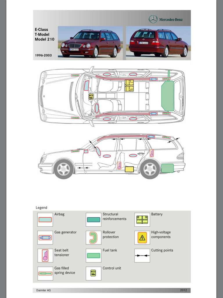 Cartões de Resgate para Automóveis Mercedes-Benz IMG_0060_zpsa2703c3a