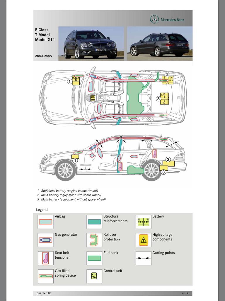 Cartões de Resgate para Automóveis Mercedes-Benz IMG_0061_zps6d3484ad