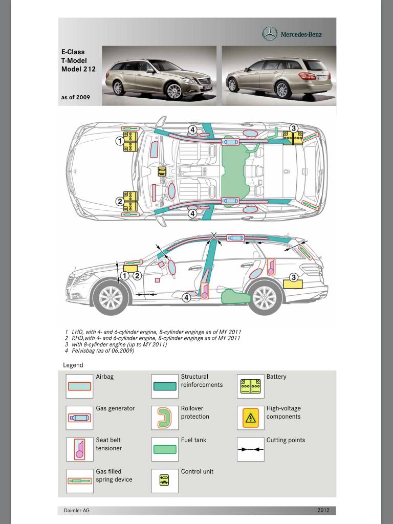 Cartões de Resgate para Automóveis Mercedes-Benz IMG_0062_zps225990b3