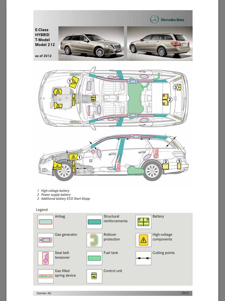 Cartões de Resgate para Automóveis Mercedes-Benz IMG_0063_zpse6c54cf0