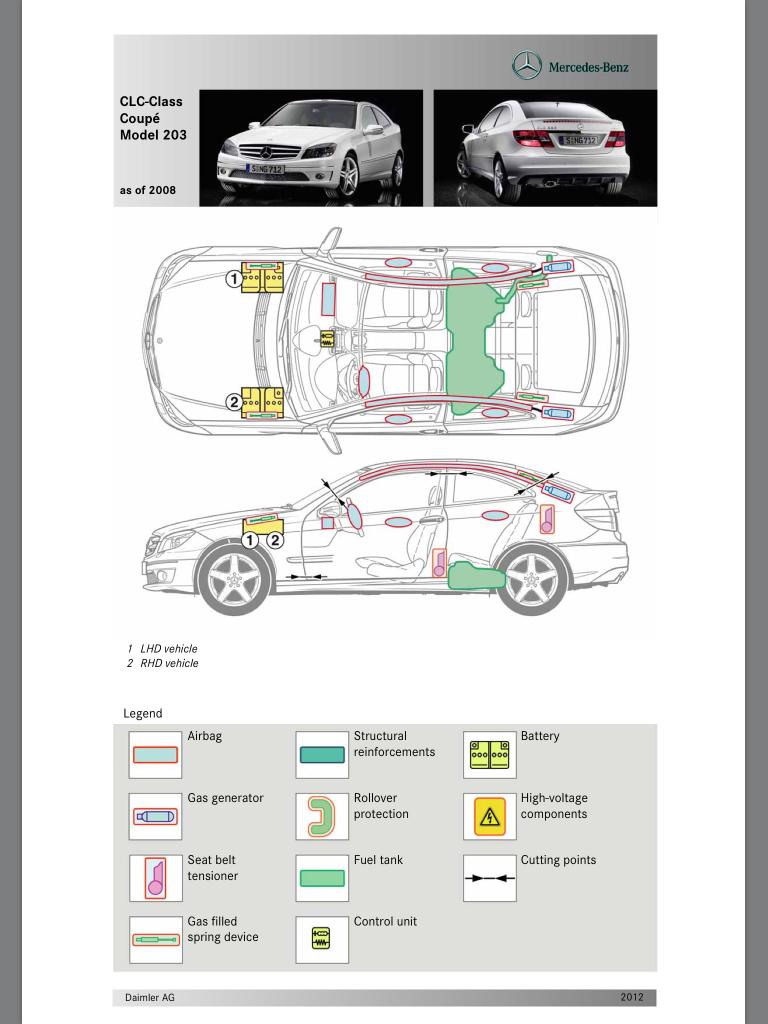 Cartões de Resgate para Automóveis Mercedes-Benz IMG_0066_zps3e513590