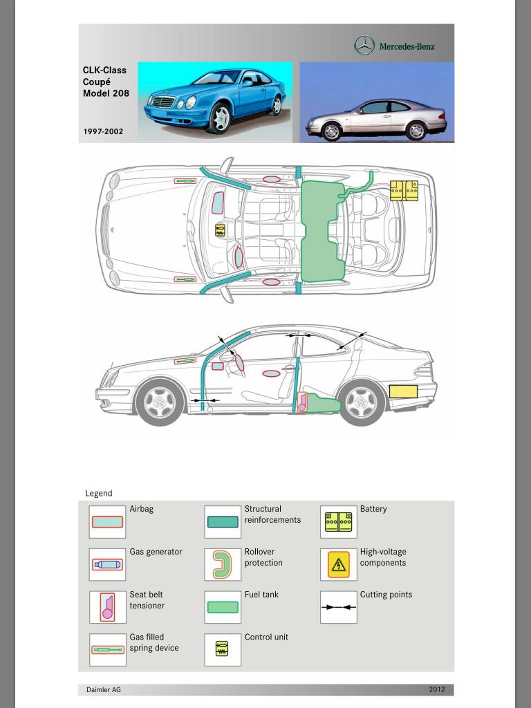 Cartões de Resgate para Automóveis Mercedes-Benz IMG_0068_zpsb1a409f0