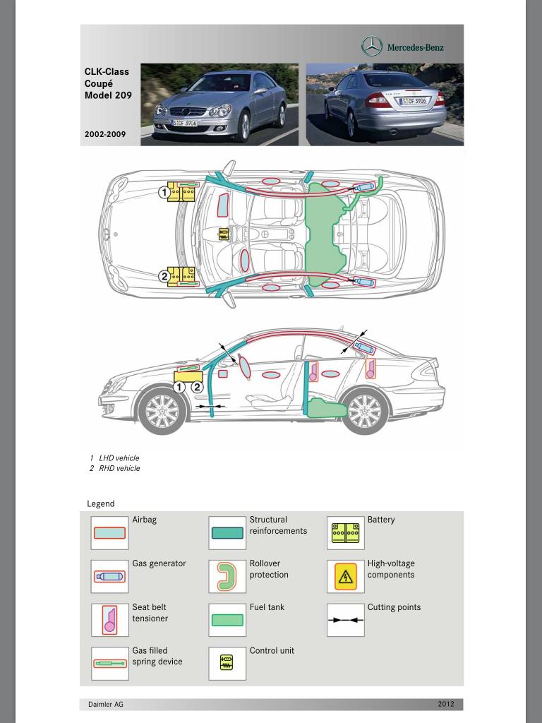 Cartões de Resgate para Automóveis Mercedes-Benz IMG_0069_zpse4ccaa74