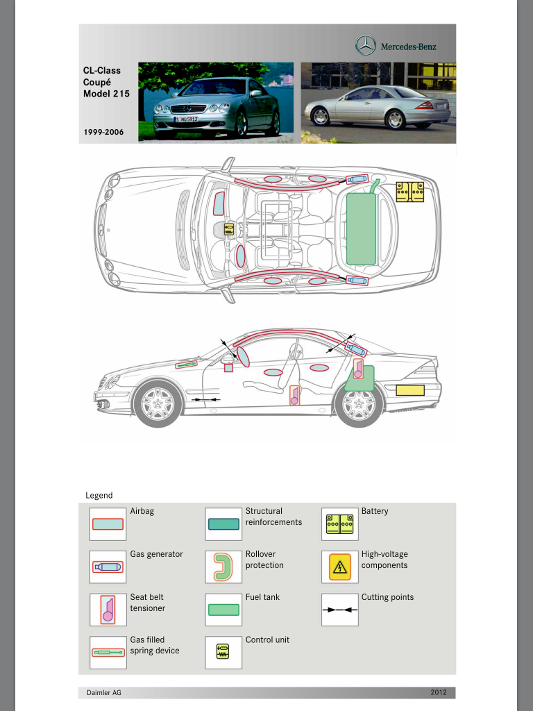 Cartões de Resgate para Automóveis Mercedes-Benz IMG_0070_zps9b1044f5