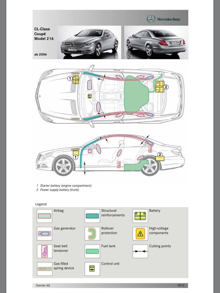 Cartões de Resgate para Automóveis Mercedes-Benz IMG_0071_zpsff07b3e1