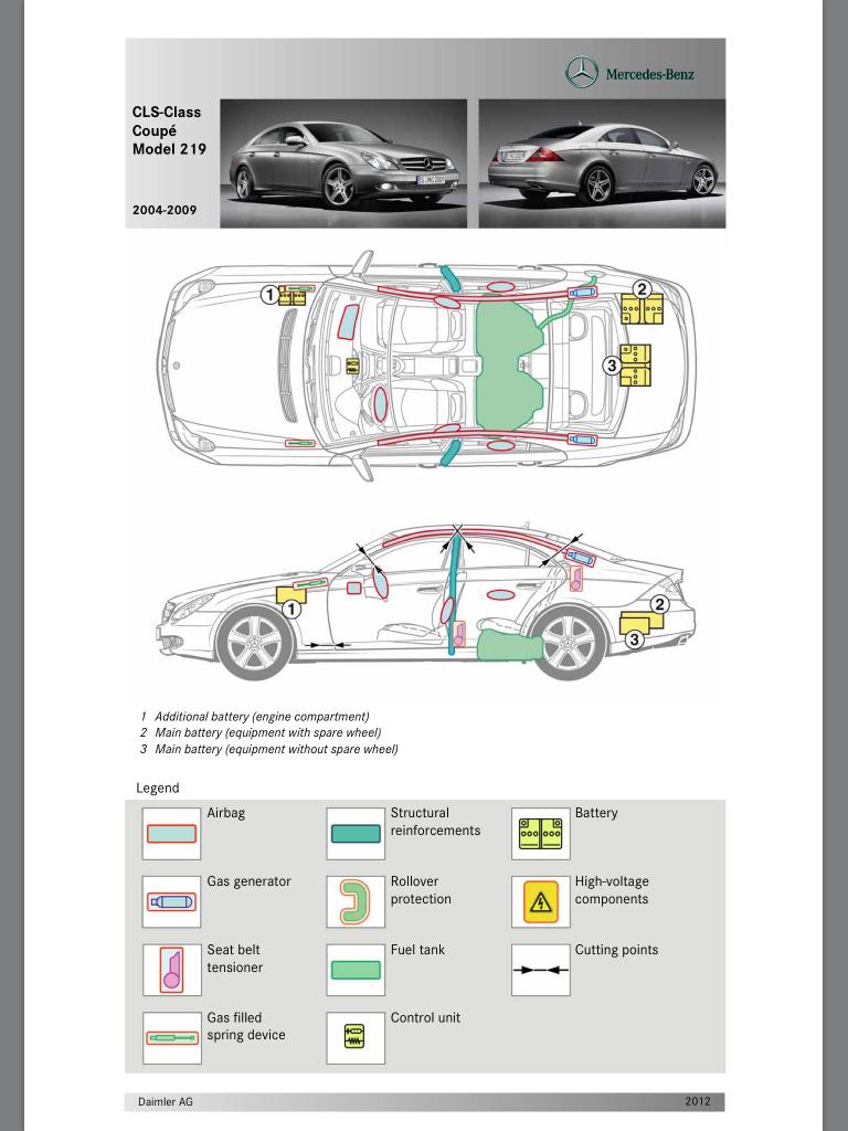 Cartões de Resgate para Automóveis Mercedes-Benz IMG_0072_zpsc2381a32