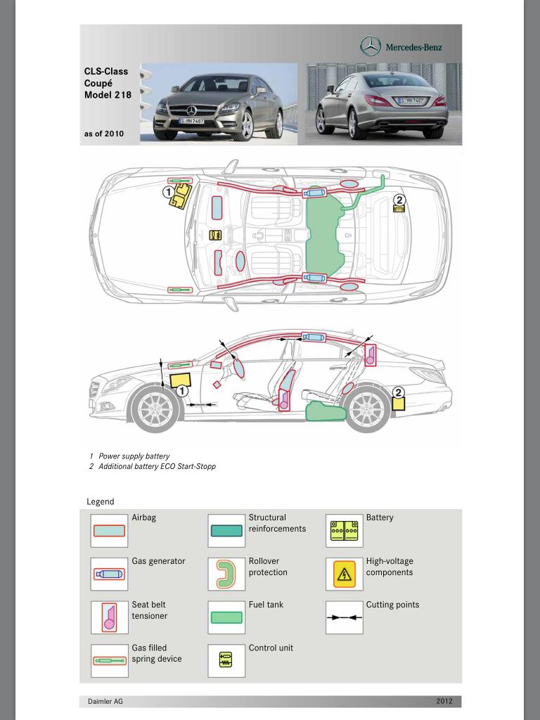 Cartões de Resgate para Automóveis Mercedes-Benz IMG_0073_zpsceb2f2d5
