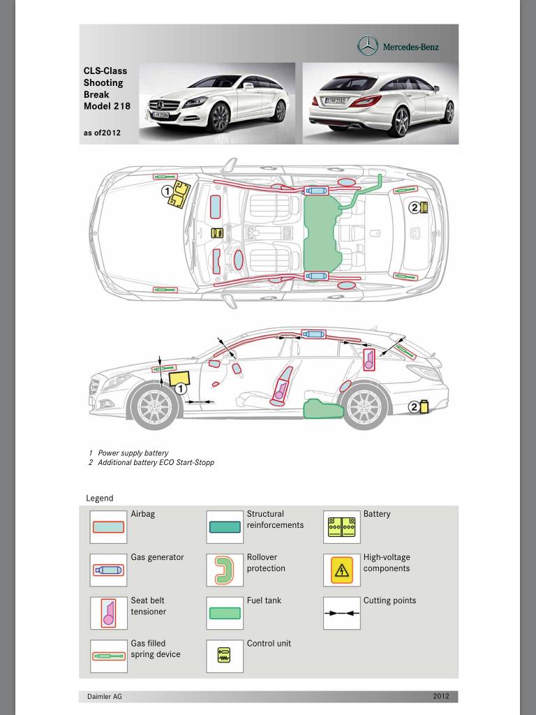Cartões de Resgate para Automóveis Mercedes-Benz IMG_0074_zps2c9b31f0