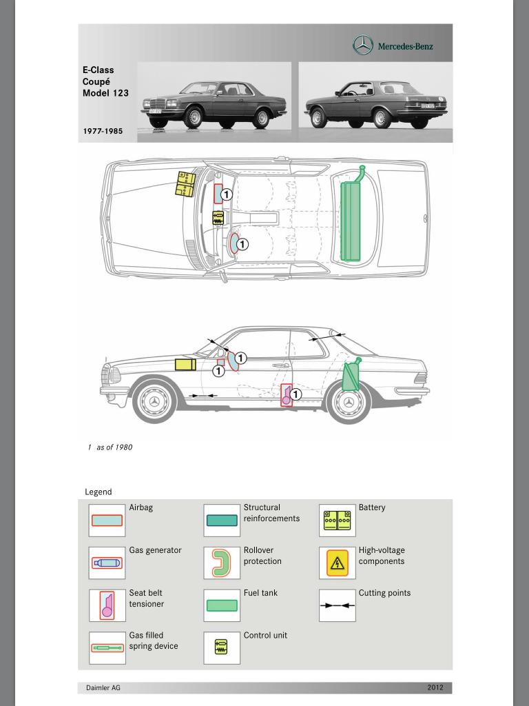 Cartões de Resgate para Automóveis Mercedes-Benz IMG_0075_zps4f47cc3b