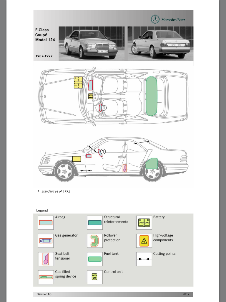 Cartões de Resgate para Automóveis Mercedes-Benz IMG_0076_zpse7e7e740