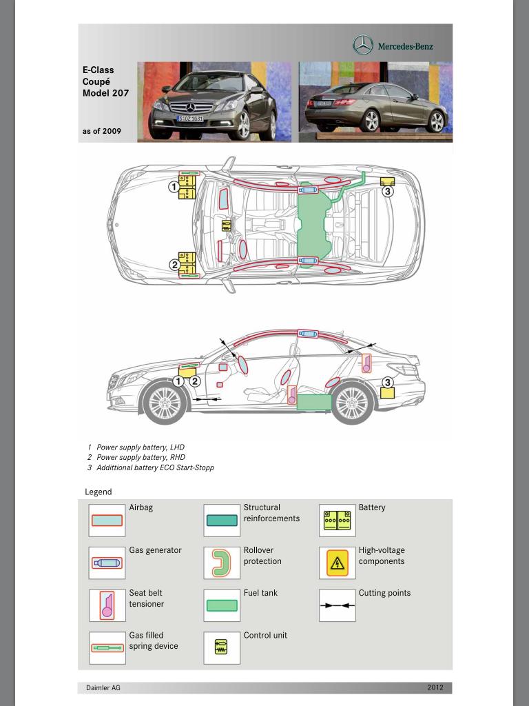 Cartões de Resgate para Automóveis Mercedes-Benz IMG_0077_zps4e0e247a