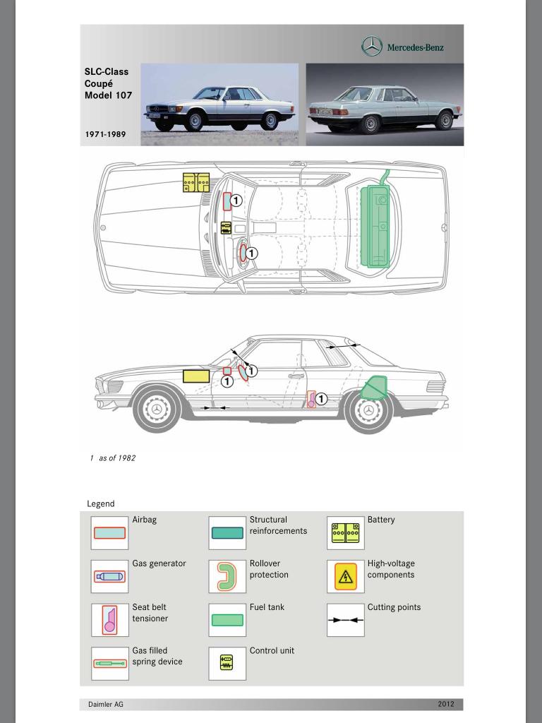 Cartões de Resgate para Automóveis Mercedes-Benz IMG_0078_zps54ff64ef