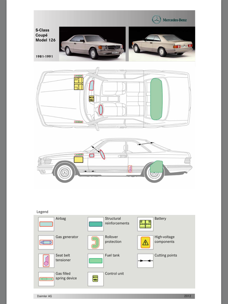 Cartões de Resgate para Automóveis Mercedes-Benz IMG_0079_zps617a6a0d