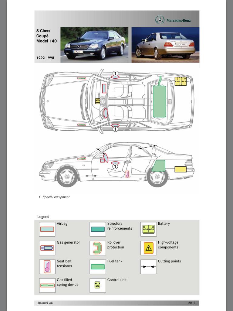 Cartões de Resgate para Automóveis Mercedes-Benz IMG_0080_zps6f57d697
