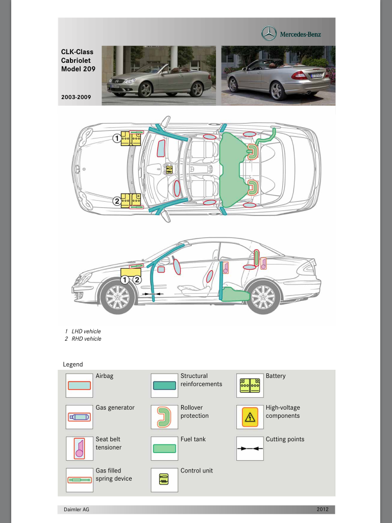 Cartões de Resgate para Automóveis Mercedes-Benz IMG_0082_zps2302c5ff