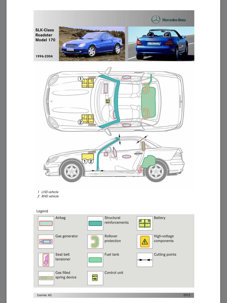 Cartões de Resgate para Automóveis Mercedes-Benz IMG_0085_zpsc1b22294