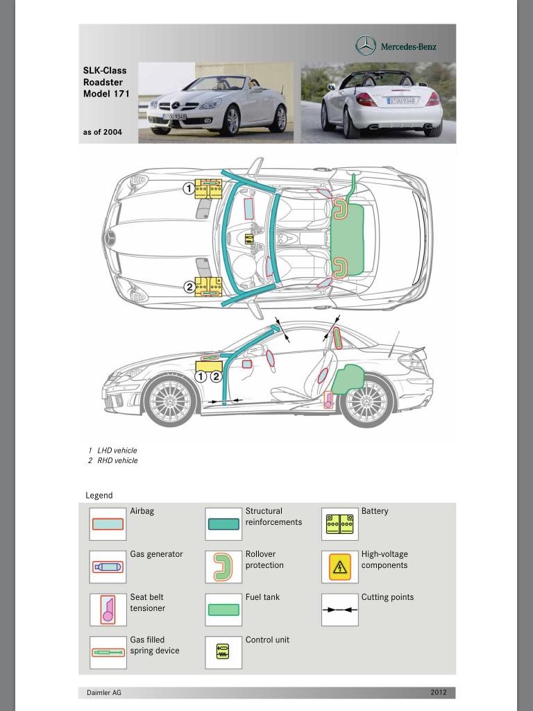Cartões de Resgate para Automóveis Mercedes-Benz IMG_0086_zps73be37e4