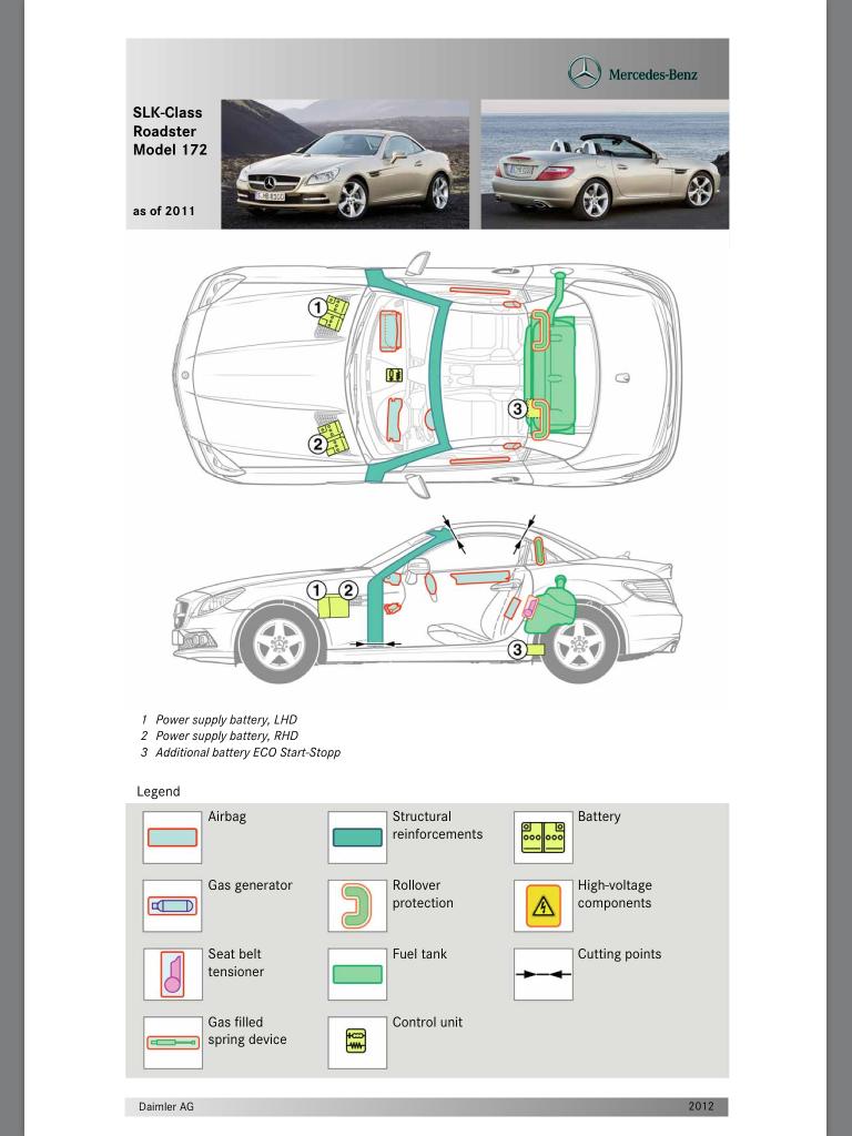 Cartões de Resgate para Automóveis Mercedes-Benz IMG_0087_zpsbaf1bc5a