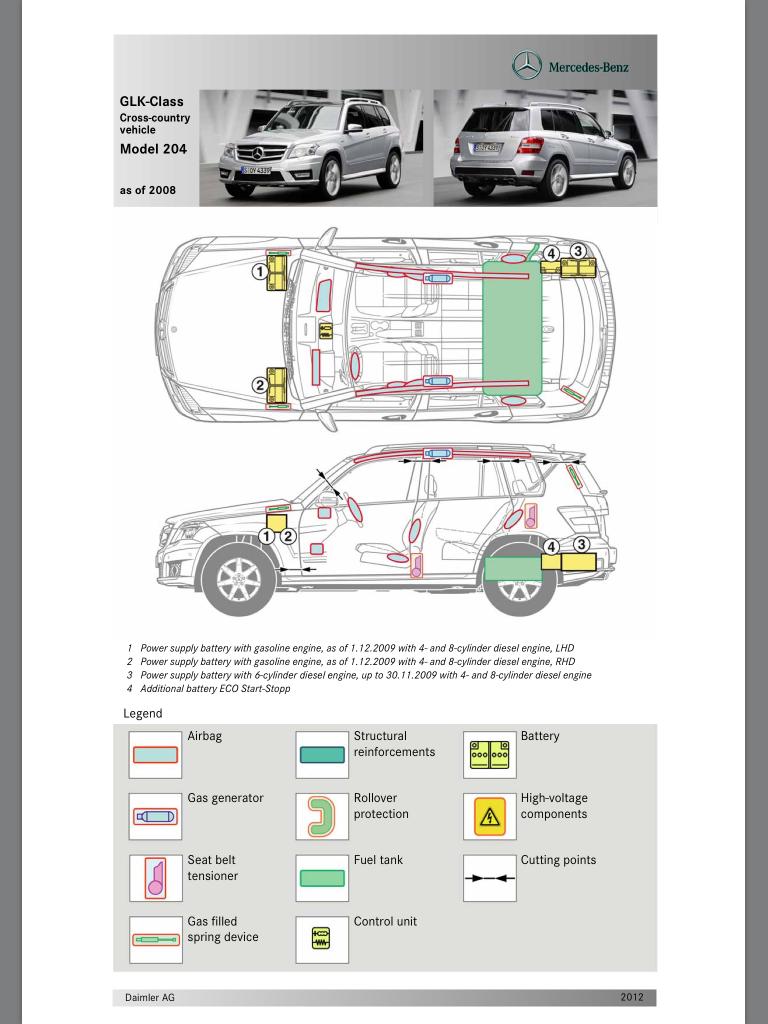 Cartões de Resgate para Automóveis Mercedes-Benz IMG_0094_zps021a6f27