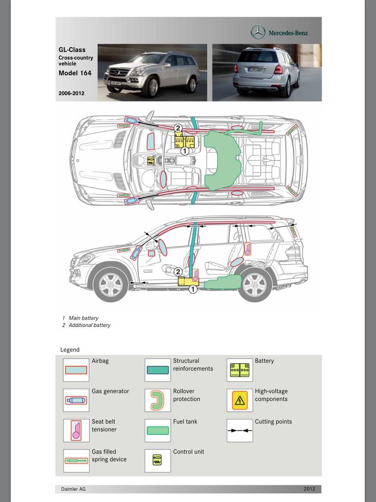 Cartões de Resgate para Automóveis Mercedes-Benz IMG_0099_zpsc98233f6