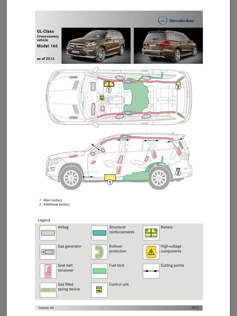 Cartões de Resgate para Automóveis Mercedes-Benz IMG_0100_zps504e014f
