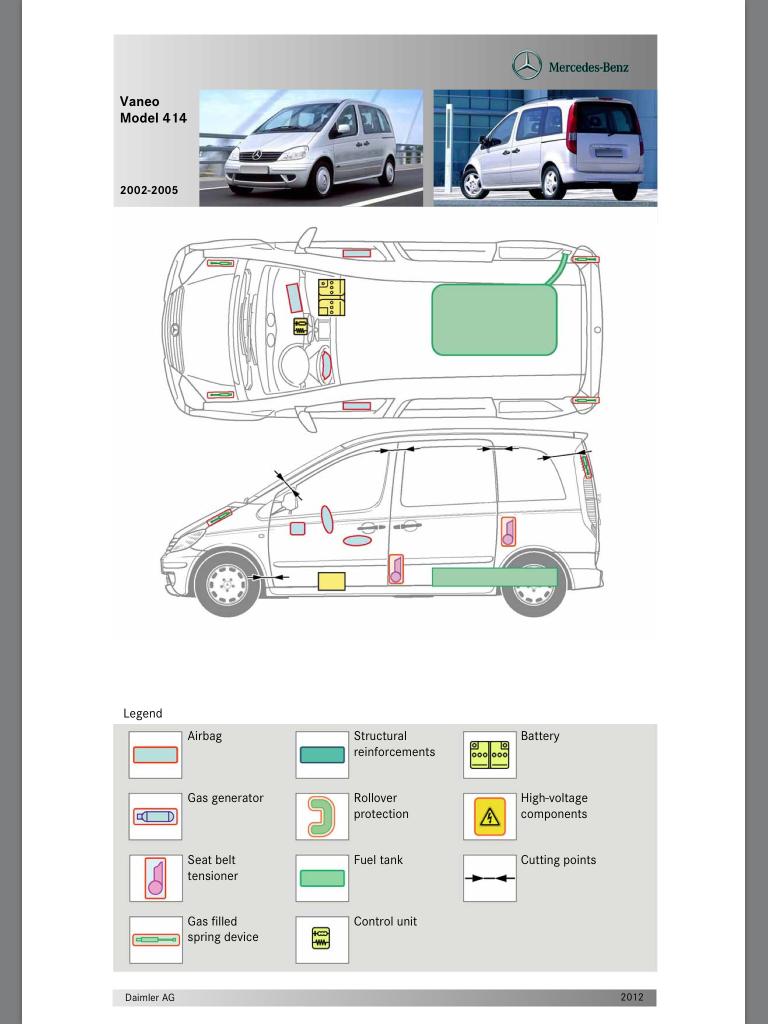 Cartões de Resgate para Automóveis Mercedes-Benz IMG_0102_zps88c2c260