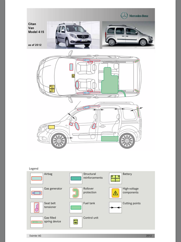 Cartões de Resgate para Automóveis Mercedes-Benz IMG_0103_zpsc30cc9dc