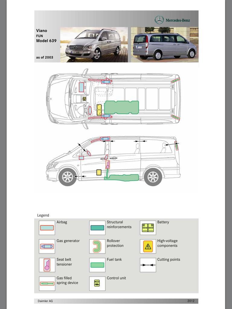 Cartões de Resgate para Automóveis Mercedes-Benz IMG_0106_zps743e6f1a