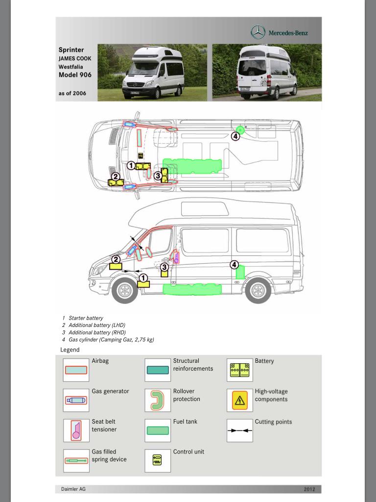 Cartões de Resgate para Automóveis Mercedes-Benz IMG_0109_zps64042aba
