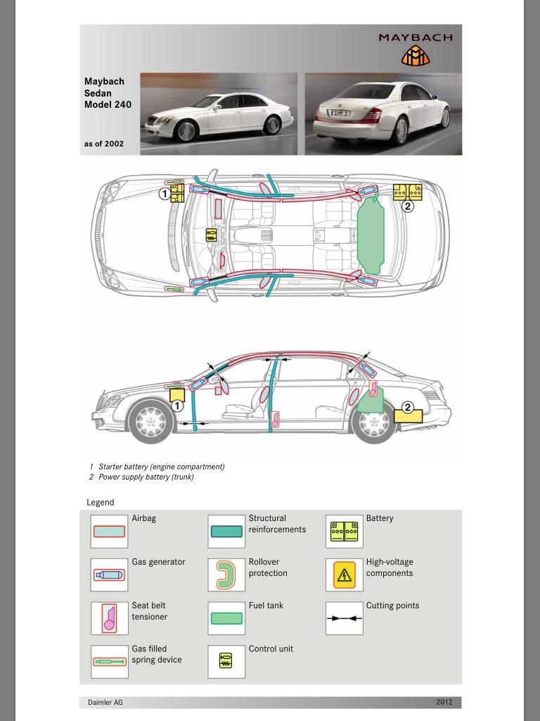 Cartões de Resgate para Automóveis Mercedes-Benz IMG_0112_zpse1159770