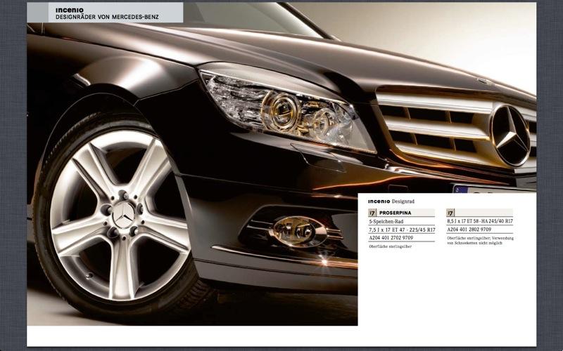 (C/S/W204): Medidas oficiais das rodas e pneus File-103