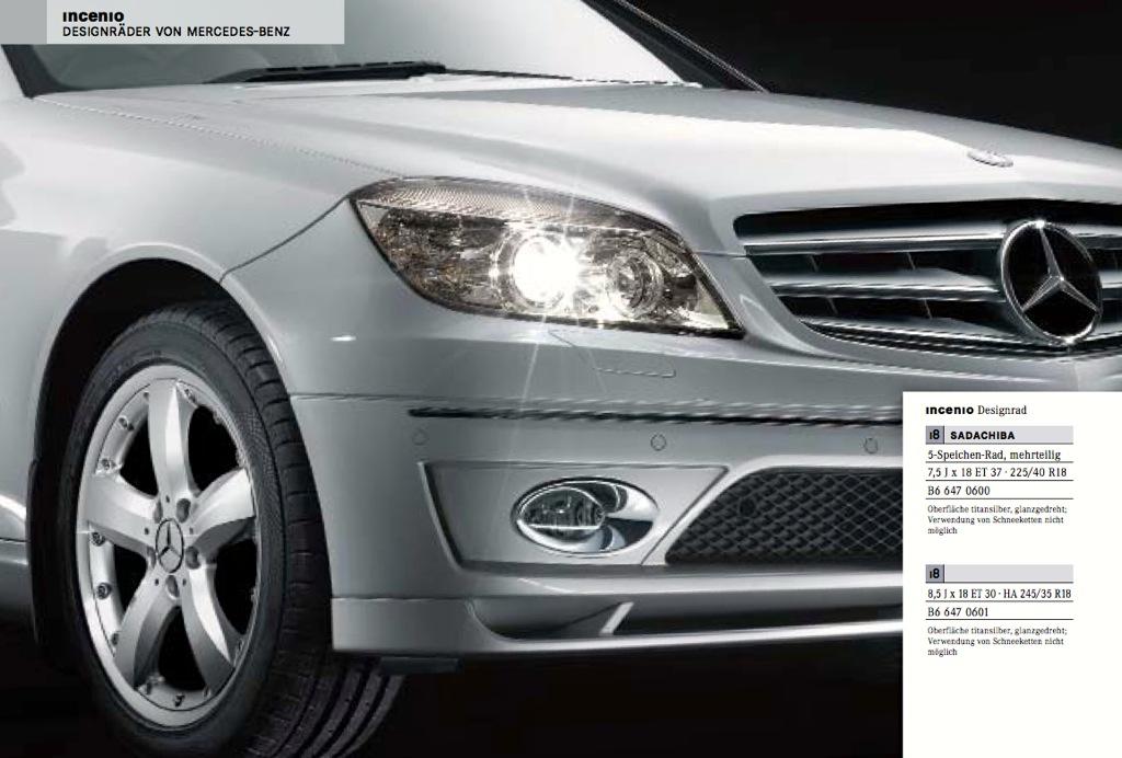 (CL203): Medidas oficiais das rodas e pneus File-2451