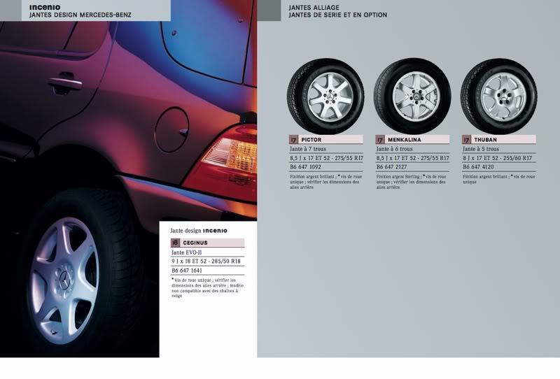 (W163): Medidas oficiais das rodas e pneus  File-41